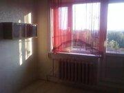 2к.квартиру на ул. Ленина 9 - Фото 2