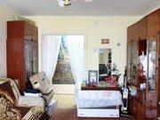 Продажа трехкомнатной квартиры на улице Фрунзе, 17 в Улан