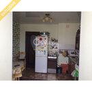 Продам 1- комнатную квартиру в г.Бирске - Фото 2
