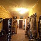 Распашонка, три лоджии, свободная продажа, г Реутов, Ленина 3 - Фото 3