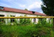 Земельный участок в Ядринском районе 1 Га, ИЖС, с.Большое Чурашево. - Фото 2