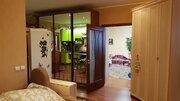 Квартира 56 кв.м. Подольск, Октябрьский проспект 23б - Фото 4