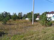 15 соток ИЖС участок в д.Ново-Загарье - Фото 1