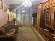 Кирпичный дом у метро - Фото 2