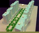 3-ая квартира в Зав. районе ул.Чернышевского - Фото 2
