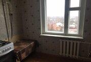 2х-комнатная квартира улучшенной планировки - Фото 4
