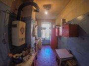 3 ккв 86 кв м у м.Выборгская недорого - Фото 4