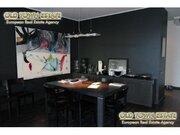 365 000 €, Продажа квартиры, Купить квартиру Рига, Латвия по недорогой цене, ID объекта - 313149950 - Фото 4