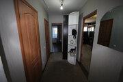 Продается 1-комнатная квартира в новом доме ул. Комсомольская 3а - Фото 5