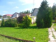 Продается дом Тучково ул. Даниловка Рузский городской округ - Фото 3