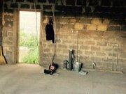 Жилой гараж - Фото 5