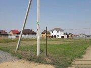 Земельные участки в России