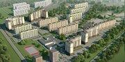 Продам 1 ком. квартиру по ул. Ладожская, 144 (Эко-Квартал) - Фото 2
