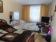 1-комнатная квартира Солнечногорск, ул.Лесная, д.9 - Фото 1