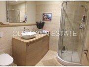 295 000 €, Продажа квартиры, Купить квартиру Рига, Латвия по недорогой цене, ID объекта - 313141637 - Фото 4