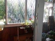 Отличная 1-к квартира ул. Агрогородок - Фото 5