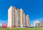 1к квартира 40 кв.м, Звенигород, мкр. Восточный, д. 15 - Фото 2