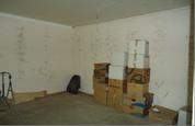 2 помещения и земельный участок - Фото 3
