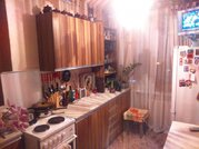 Продажа квартиры, Барнаул, Ул. Взлетная - Фото 4