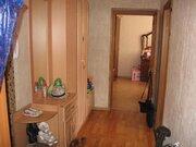 Продается 2-х комнатная квартира в Бутове - Фото 5