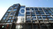 Продажа апартаментов 69 кв.м, ул. Нижняя Красносельская, д. 35 к 48/50 - Фото 2