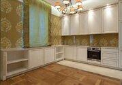 476 000 €, Продажа квартиры, Купить квартиру Юрмала, Латвия по недорогой цене, ID объекта - 313139317 - Фото 1