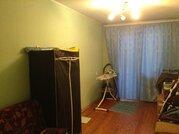 Продажа квартиры, Новокузнецк, Ул. Зорге - Фото 3