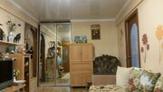 Продажа квартиры, Калуга, Степана Разина ул - Фото 2