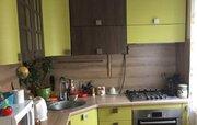 Продается 2-х комнатная квартира в Истре, Волоколамское шоссе, 35км - Фото 2