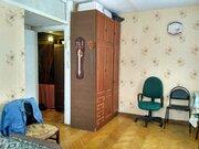 1-комнатная квартира в г. Пушкино - Фото 3