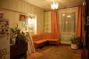 4 400 000 Руб., Продается трехкомнатная квартира рядом с парком, Купить квартиру в Санкт-Петербурге по недорогой цене, ID объекта - 319575297 - Фото 9