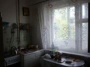 980 000 Руб., 1 комн. квартира у/п, Купить квартиру в Кинешме по недорогой цене, ID объекта - 319669122 - Фото 7