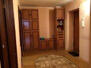 Продается трехкомнатная квартира в кирпичном доме - Фото 2