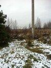 Продам земельный участок ЛПХ Клин 8 соток - Фото 4