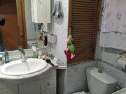 Продам 2 комнатную квартиру рядом с метро Рязанский проспект - Фото 5