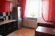 2 комнатная квартира 60 кв.м. п. Свердловский, Народного Ополчения, 2 - Фото 3