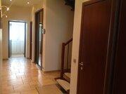 Продажа 5-ти комнатной квартиры в Куркино - Фото 3
