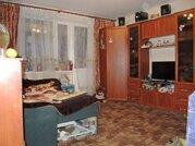 Продам однокомнатную (1-комн.) квартиру, Генерала Алексеева пр-кт, . - Фото 3
