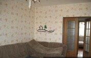 Продается большая 3-к квартира в г. Зленоград к.1649