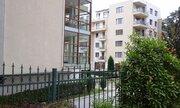 3 177 000 Руб., Квартира в окружении парка, рядом с морем, Купить квартиру Варна, Болгария по недорогой цене, ID объекта - 316003445 - Фото 16