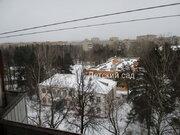 Продается 2-х комнатная квартира 58 кв.м. г.Щелково Циолковского ул. - Фото 2