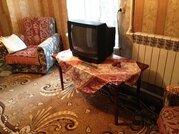 2к квартира, Лендворец - Фото 3