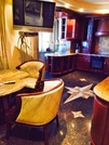 85 000 Руб., 4-х комнатная квартира с дизайнерским ремонтом, Аренда квартир в Санкт-Петербурге, ID объекта - 321141212 - Фото 6