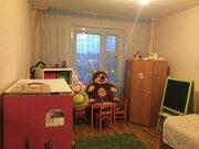 Продается 3-ая квартира 84 кв.м. - Фото 5