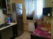 Продается двух комнатная квартира в г. Домодедово , ул. Каширское шоссе - Фото 2