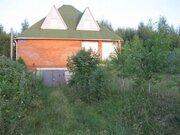 Коттедж в Алексинском районе - Фото 2