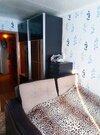 Трехкомнатная квартира в п. Ржвки (вниипп) Солнечногорский район - Фото 4