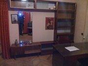 2-х комнатная квартира в Советском районе, ТЦ, Шоколад, - Фото 2