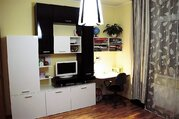 3 850 000 Руб., Продается квартира на Сортировке, Купить квартиру в Екатеринбурге по недорогой цене, ID объекта - 326490325 - Фото 7