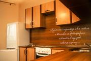 Однокомнатная квартира в Балашихе - Фото 2